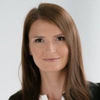 Anna Firlej, Head of Product, opinia