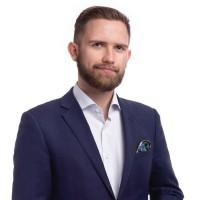 Krzysztof Miotk, UX Researcher, opinia
