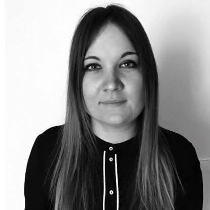 Marcelina Lipska, CEO F1Brand, opinia