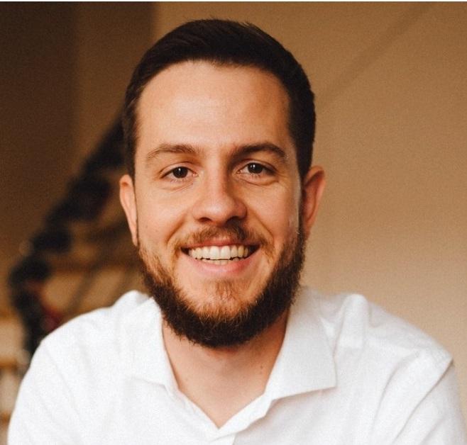 opinia Macieja Wilczyńskiego, CEO Valueships